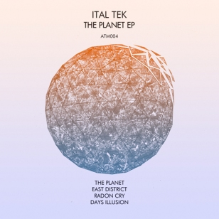 Ital-Tek-Planet-23-Feb