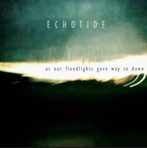 echotide.againstthesilence.wordpress.com