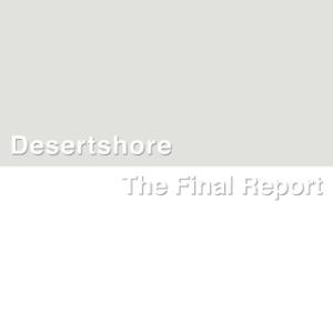 X – TG – Desertshore.againstthesilence.wordpress.com