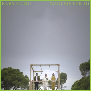 Yogi Sister EP(vol​.​3)againstthesilence.wordpress.com