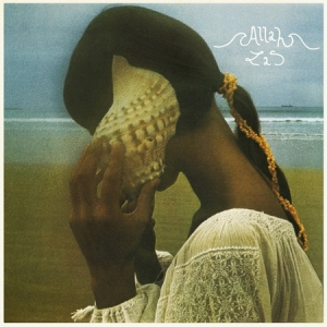 allahlas.againstthesilence.wordpress.comjpg