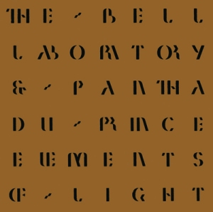 Pantha Du Prince and The Bell Laboratory.againstthesilence.wordpress.com