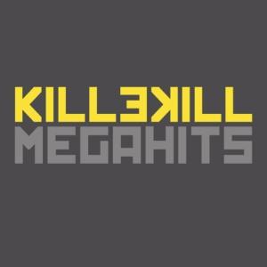 KilleKillMegahits.againstthesilence.wordpress.com