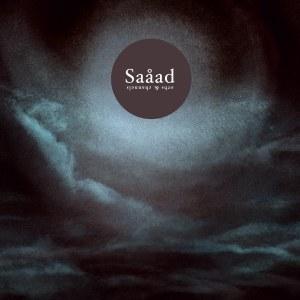 Saaad – Orbs & Channels.againstthesilence.wordpress.com