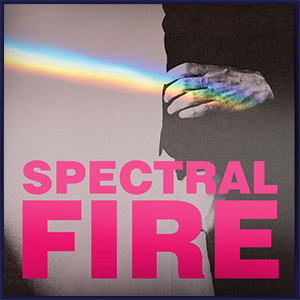 spectralfire.againstthesilecnce.wordpress.com