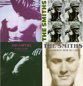 the_smiths_covers