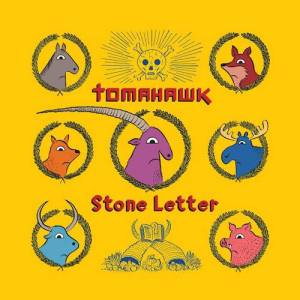 Tomahawk-againstthesilence.wordpress.com