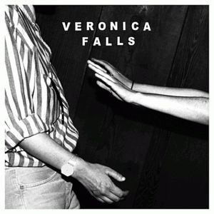 Veronica Falls - Waiting.againstthesilence.wordpress.com