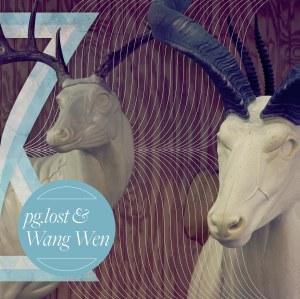 12_Inch_Vinyl_Gatefold pglots wang wen split