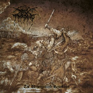 Darkthrone-The-Underground-Resistance