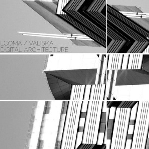 00_-_digital_architecture_400