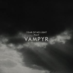 vampyr.againstthesilence
