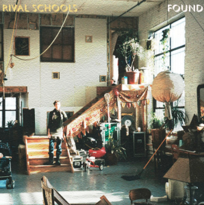 rivalschools.found.againstthesilence.wordpress.com