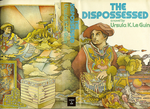 leguin-the-dispossessed