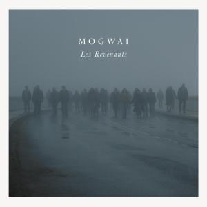 mogwai.revenants.againstthesilence