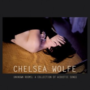 chelsea-wolfe-againstthesilence
