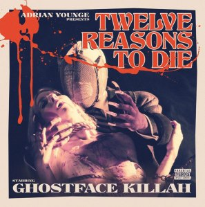 Ghostface-12RTD.againstthesilence.wordpress.com