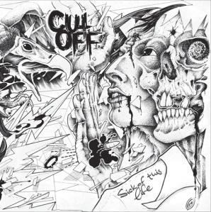 cutoff.againstthesilence