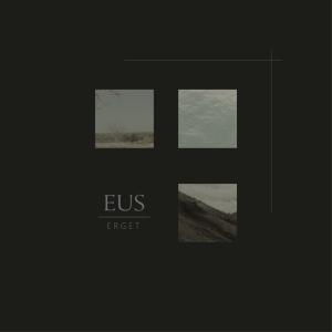 eus.cover