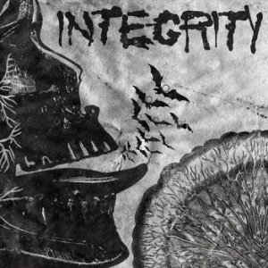 integrity.againstthesilence