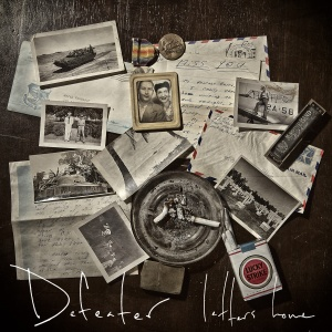defeater.lettershome.againstthesilence