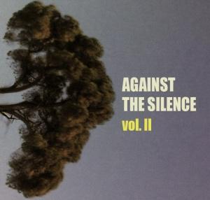 againstthesilence.wordpress.com