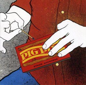 bigblack.pigpile.againstthesilence