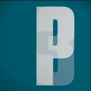 Portishead.againstthesilence