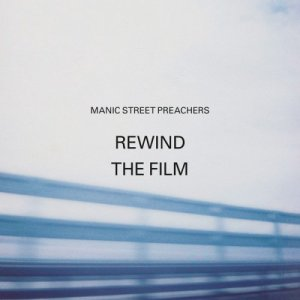 manicstreetpreachers.rewindthefilm.againstthesilence