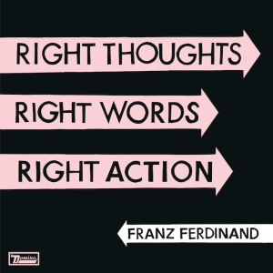 franzferdinand.rightactio.againstthesilence