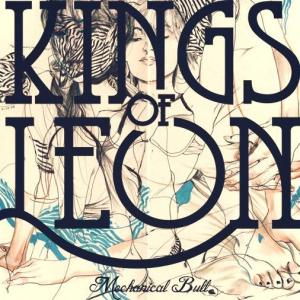 kings-of-leon-mechanical-bull-album-cover