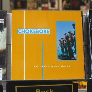 chokebore.reissue.againstthesilence