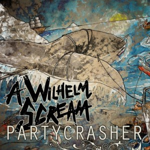 a-wilhelm-scream-party-crasher-againstthesilence