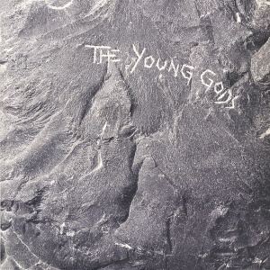 younggods.againstthesilence
