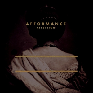 afformance.affection.againstthesilence