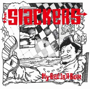 slackers.againstthesilence