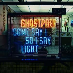 ghostpoet.againstthesilence