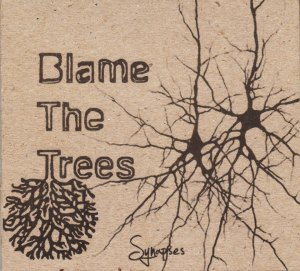 blamethetrees.againstthesilence