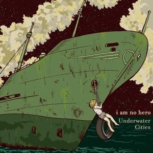 IamNohero-underwatercitiesagainstthesilence