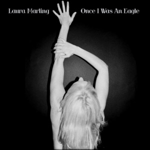 Laura-Marling-Once-I-Was-An-Eagle.againstthesilence
