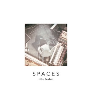 nilsfrahm-spacesagainstthesilence.wordpress.com