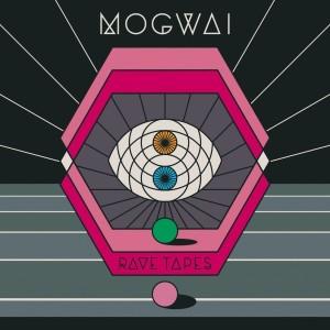 mogwai.ravetapes.againstthesilence