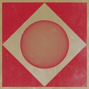 Sunn O))) & Ulver – Terrestrials.againstthesilence