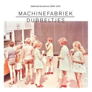 machinefabriek.againstthesilence.2014