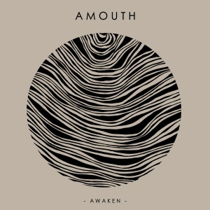 Amouth.againstthesilence.wordpress.com