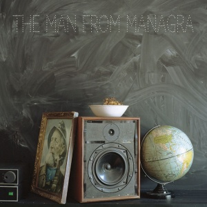 The man from managra.againstthesilence.wordpress.com