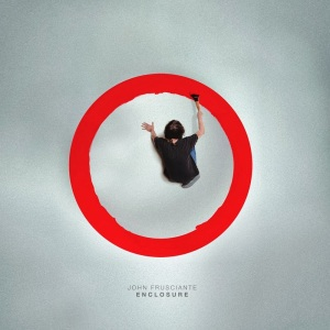 john_frusciante_enclosure.againstthesilence