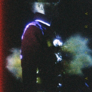 benfrost.aurora.againstthesilence