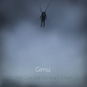 gimu.lostwill.againstthesilence