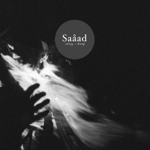 Saåad.deep.float.againstthesilence